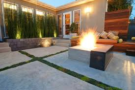 Patio Wall Lighting Awesome Patio Wall Lighting Ideas Outdoor Excellent Types Of
