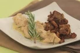poulet cuisiné recettes poulet par l atelier des chefs