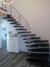 freitragende treppen freitragende treppen granit bolzentreppen fensterbänke in