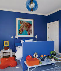 Home Design Evansville In by Stylish Boys Rooms Ideas 08 1 Kids Bedroom Design Kids Room