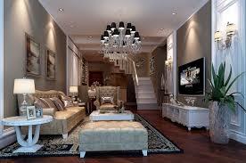 inspired home interiors subtle deco inspired living monochrome interior design ideas