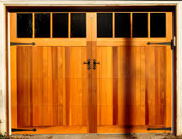 commercial garage door design larry myers in portland overhead sectional garage doors