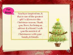 best christmas wishes u0026 thoughts
