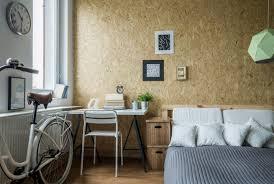 Schlafzimmer Abdunkeln Schlafzimmer Ideen Wandgestaltung Dachschrge Dekoration