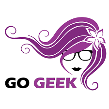 geeky home goods candles pillows lamps and more by gogeekdesigns