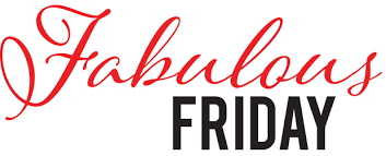 fabulous friday sales south coast plaza