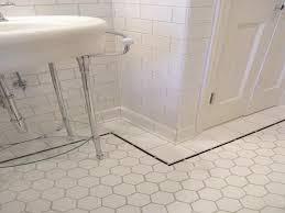 bathroom floor coverings ideas nice bathroom floor covering ideas bathroom flooring options best