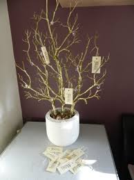 Wedding Wishing Trees For Sale Handmade Wish Tree Wedding Planning Discussion Forums
