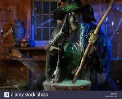 halloween cauldron background devil cauldron stock photos u0026 devil cauldron stock images alamy