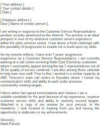 gallery of cover letter relocation examples the best letter sample