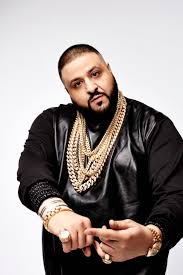 Notch S Net Worth 73 Best Dj Khaled Holds The Keys Images On Pinterest Dj Cocoa