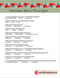 the 25 best movie trivia ideas on pinterest disney movie trivia