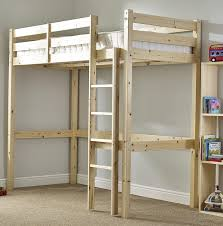 One Person Bunk Bed One Person Bunk Bed Interior Design Ideas For Bedroom