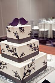 birds wedding cake toppers wedding cake topper birds cake topper choose color bird cake