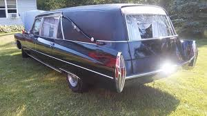 hearses for sale hearse for sale cars 9 photos