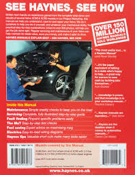 100 volvo v70 2008 repair manual volvo v70 2 4 classic