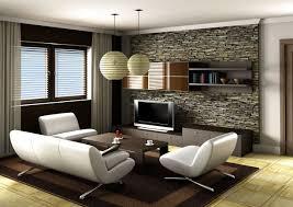 living room amazing modern living room ideas minecraft