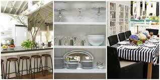ina garten kitchen design conexaowebmix com