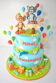 11 tom u0026 jerry cakes images tom jerry cake