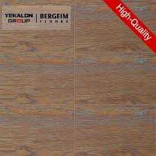 wholesale laminate flooring in guangdong buy best