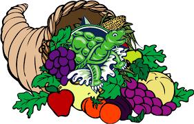 thanksgiving cornucopia clipart a very terrapin thanksgiving terrapin beer company