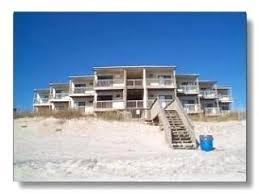 Beach House Rentals Topsail Island Nc - best 25 topsail beach rentals ideas on pinterest topsail island