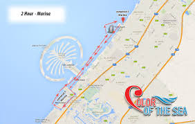 Jet Blue Route Map Cruise Map Dubai Islands And All Routes Enjoy The Cruising