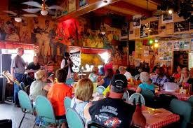 Kansas travel bar images Kansas city nightlife night club reviews by 10best JPG