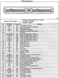 cadillac stereo wiring diagram wiring diagram weick