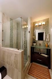 Zen Bath Mat Bamboo Bath Mat Bathroom Contemporary With Bath Mat Crown Molding