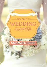wedding planners in los angeles wedding planners near me planner courses los angeles price