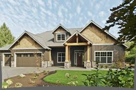 modern home design vancouver wa modern home design and build vancouver wa brightchat co