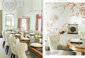 Home Interior Magazines The Best 5 Usa Interior Design Magazines December 2015