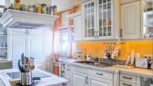 cuisine astuce 5 astuces pour mieux ranger dans la cuisine