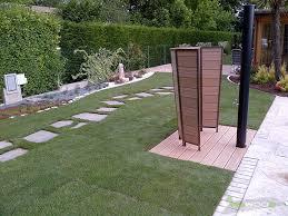 box doccia da esterno box doccia per esterno immagini ispirazione sul design casa e mobili