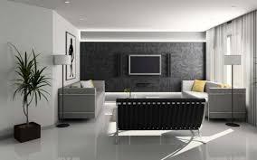 idee fr wohnzimmer farben fr wohnzimmer 55 tolle ideen fr farbgestaltung im ganzen