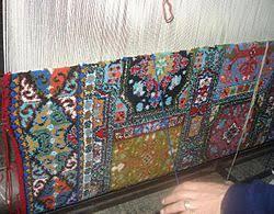 Berber Carpet Patterns Berber Carpet Wikipedia