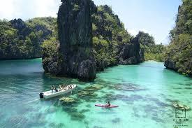 joxbox philippines 8 great destinations