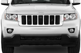 jeep bumper grill spied 2014 jeep grand cherokee caught completely exposed