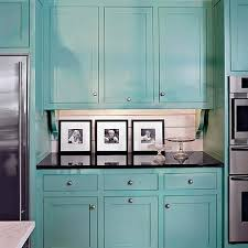 Types Of Cabinet Hinges For Kitchen Cabinets Types Of Kitchen Cabinet Door Finishes Image Of Types Of Kitchen