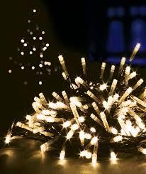 led christmas lights warm vs cool warm white led christmas lights happy holidays