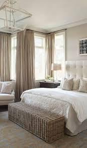 Schlafzimmer Leuchte Erstaunliche Fotos Von King Size Bett Mit Gepolstertem Kopfbrett