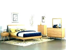 bedroom furniture storage solutions small bedroom solutions beautiful style of storage solutions for