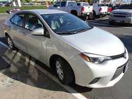 2015 toyota corolla mpg 2015 toyota corolla great fuel economy smooth ride affordable