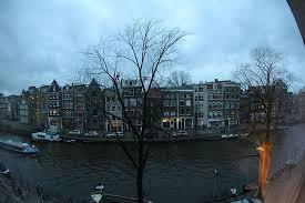 chambre amsterdam vue de la chambre picture of andaz amsterdam prinsengracht