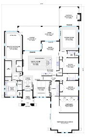 model homes cardel homes toriana plan 713x1130