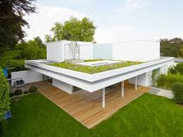 flat roof house plans pictures bungalow roof design best image libraries