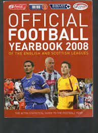 year 11 yearbook rothmans will become the wisden of football a brief guide to