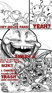 Hey Internet Meme - rosalinasmashbros png by briefcasey795 m礙mes sm4sh pinterest