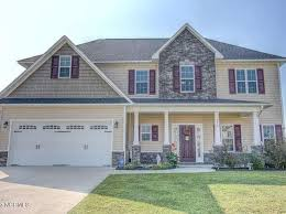 Zillow Nc by Jacksonville Real Estate Jacksonville Nc Homes For Sale Zillow